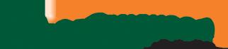 Jardin-Graywood Logo